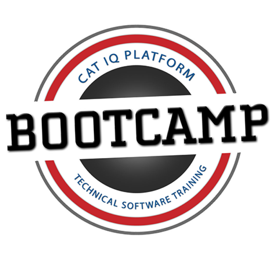 bootcamp-img